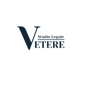 Studio Legale Vetere