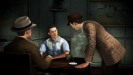 Confesion-Inducida-por-la-policia